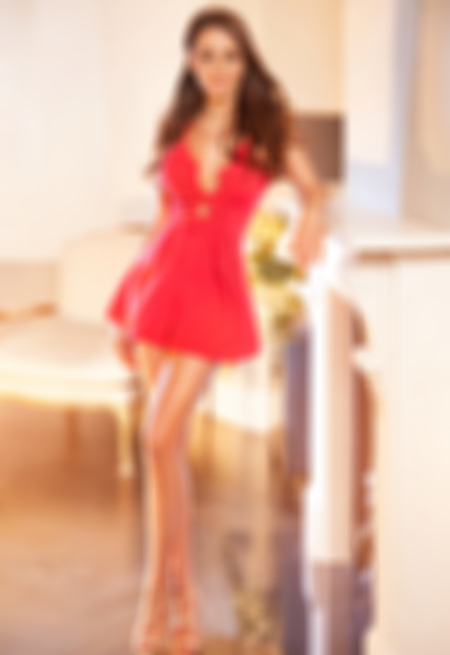 Black hair london escort Kasia located in Edgware Road picture 4